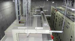 精密垫片生产厂家为你介绍精密垫片的特点